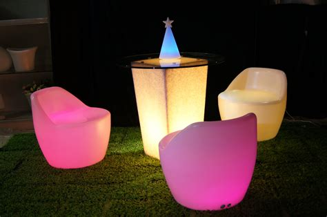 Diy-Glow-In-The-Dark-Furniture