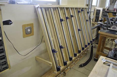 Diy-Glue-Up-Rack