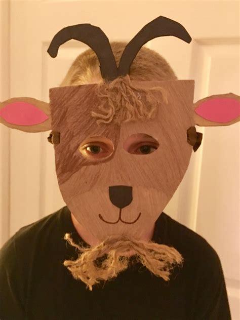 Diy-Goat-Costume-Ideas