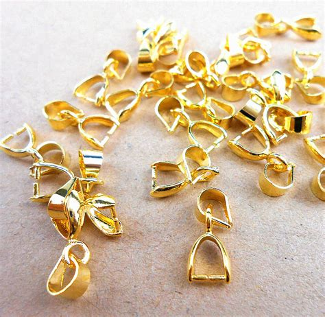Diy-Gold-Necklace