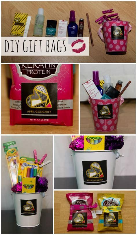 Diy-Goodie-Bag-Ideas