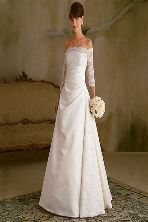 Diy-Gown-Dress