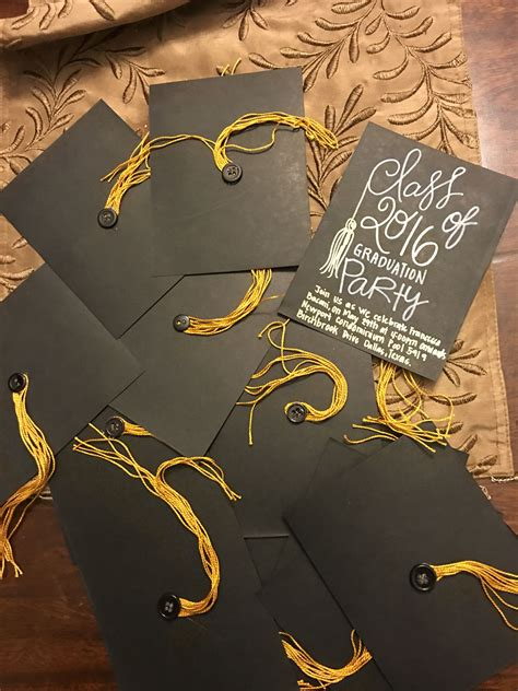 Diy-Graduation-Announcements-Ideas