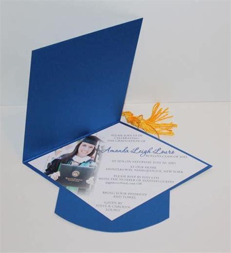 Diy-Graduation-Cap-Invitations