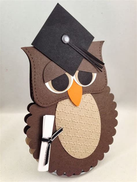 Diy-Graduation-Card-Ideas
