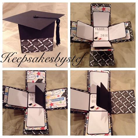 Diy-Graduation-Explosion-Box