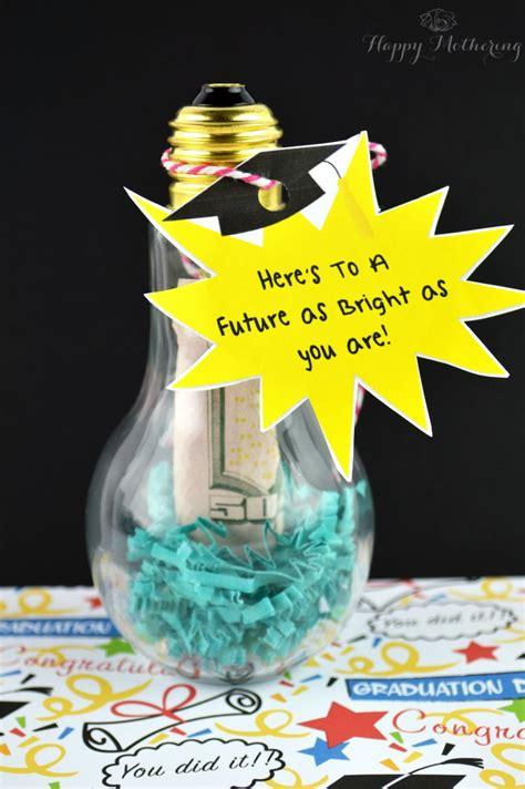 Diy-Graduation-Gift-Ideas