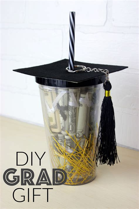 Diy-Graduation-Gifts