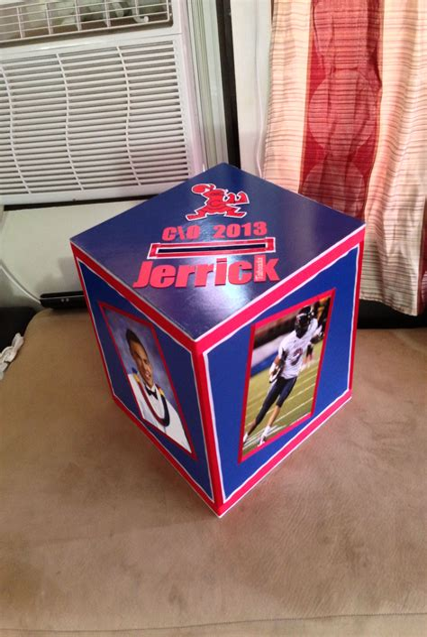 Diy-Graduationmoney-Box