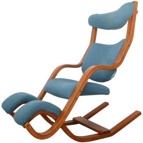 Diy-Gravity-Balans-Chair
