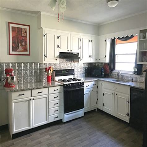 Diy-Gray-Black-Red-Diy-Cabinet