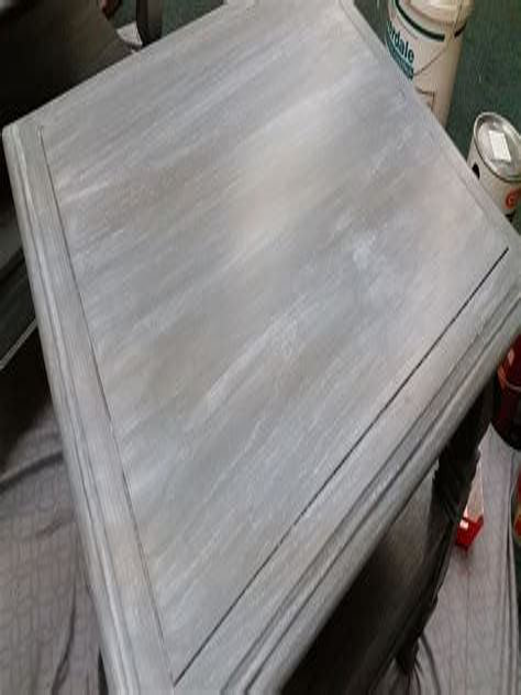 Diy-Gray-Wash-Furniture