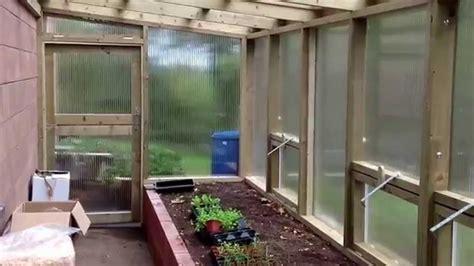 Diy-Greenhouse-Plans-Youtube
