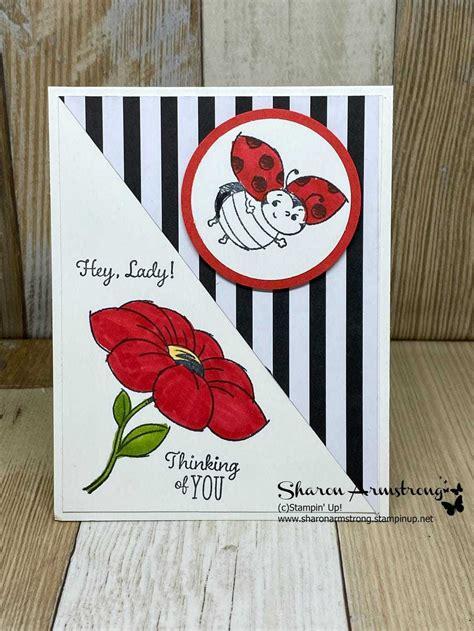 Diy-Greeting-Cards-With-Photos