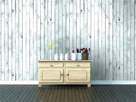 Diy-Greywash-Wood-Paneling