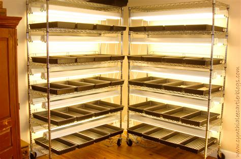 Diy-Grow-Rack