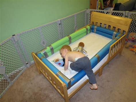 Diy-Guard-Rail-For-Toddler-Crib