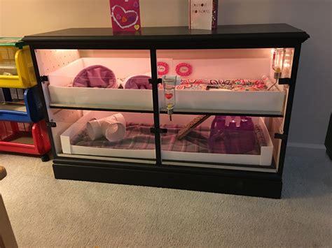 Diy-Guinea-Pig-Furniture