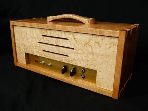 Diy-Guitar-Amp-Shelf