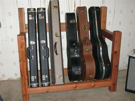 Diy-Guitar-Cabinet-Case-Casters
