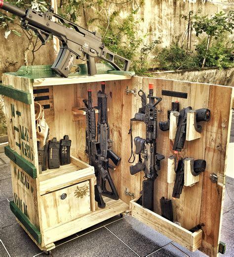 Diy-Gun-Crate