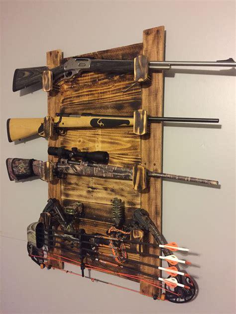 Diy-Gun-Projects