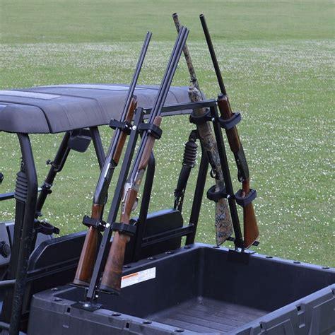 Diy-Gun-Rack-For-Side-By-Side