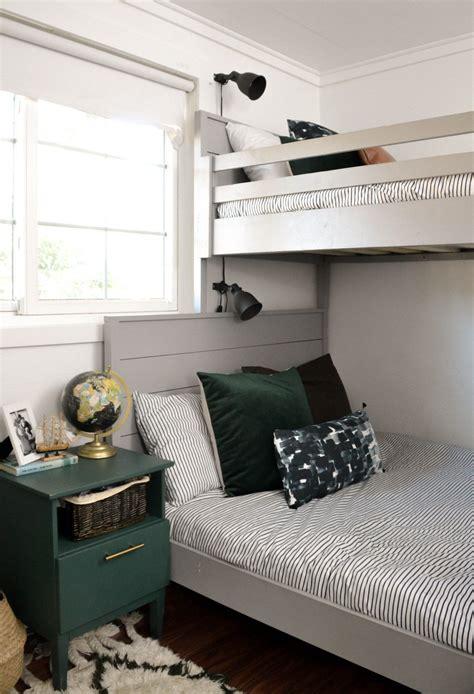 Diy-Guy-Bedroom-Furniture