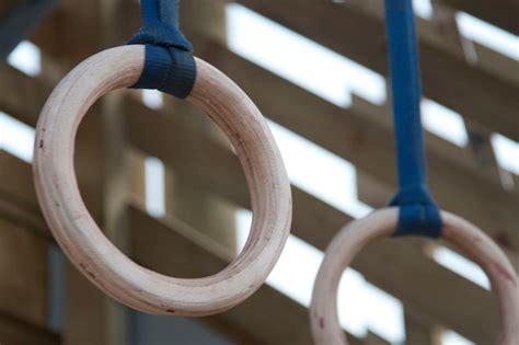 Diy-Gymnastic-Rings-Wood