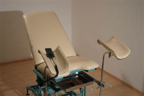 Diy-Gynecologist-Chair