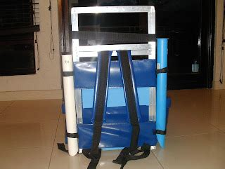 Diy-H-Frame-Tackle-Box