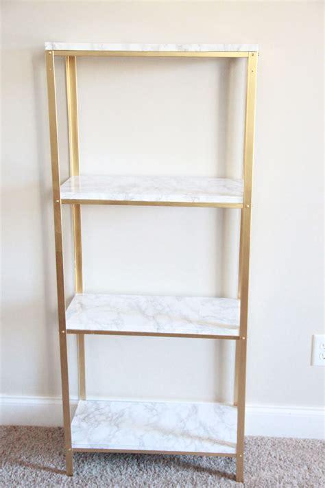 Diy-Hack-For-Hanging-Shelves