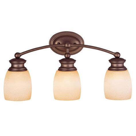 Diy-Hacks-Bath-Vanity-Light-Ceramic-Sockets