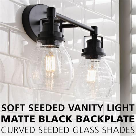 Diy-Hacks-Bath-Vanity-Light-Shades-Without-Screws