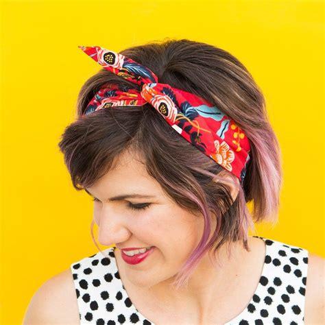 Diy-Hair-Accessories-Headbands