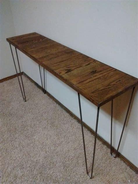 Diy-Hairpin-Sofa-Table