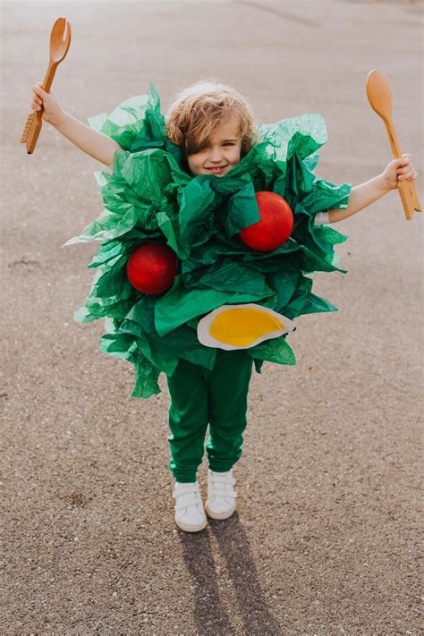 Diy-Halloween-Costumes-For-Kids