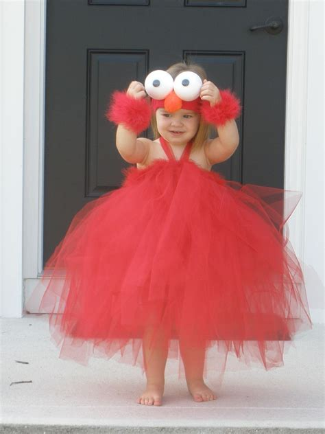 Diy-Halloween-Costumes-With-Tutus