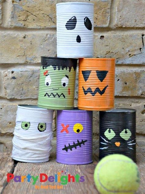 Diy-Halloween-Crafts