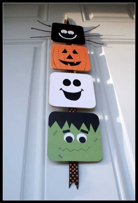 Diy-Halloween-Decorations-For-Toddlers