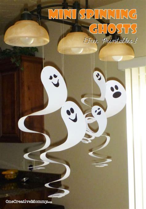 Diy-Halloween-Decorations-Printable