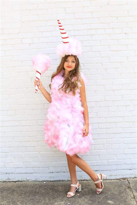 Diy-Halloween-Girl-Costumes