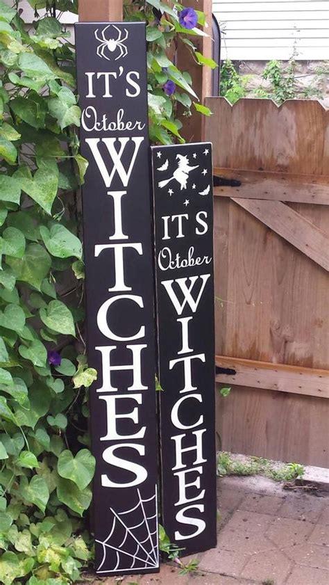 Diy-Halloween-Wood-Signs