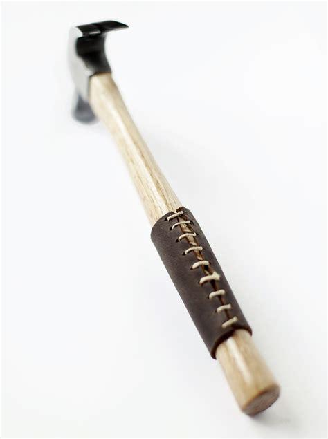 Diy-Hammer-Handle