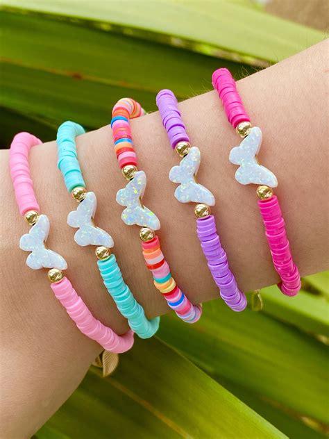 Diy-Hand-Bracelet
