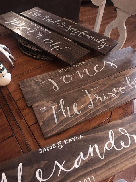 Diy-Hand-Lettered-Wood-Sign