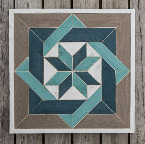 Diy-Hand-Painted-Barn-Wood-Quilts