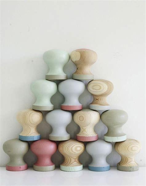 Diy-Hand-Painted-Wood-Furniture-Knobs