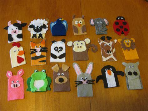 Diy-Hand-Puppet-Pattern