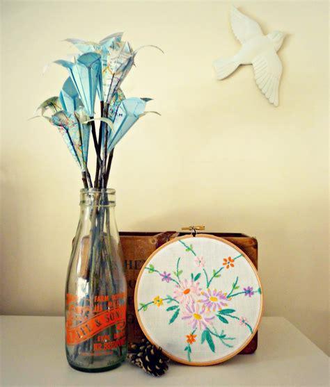 Diy-Handicraft-Items
